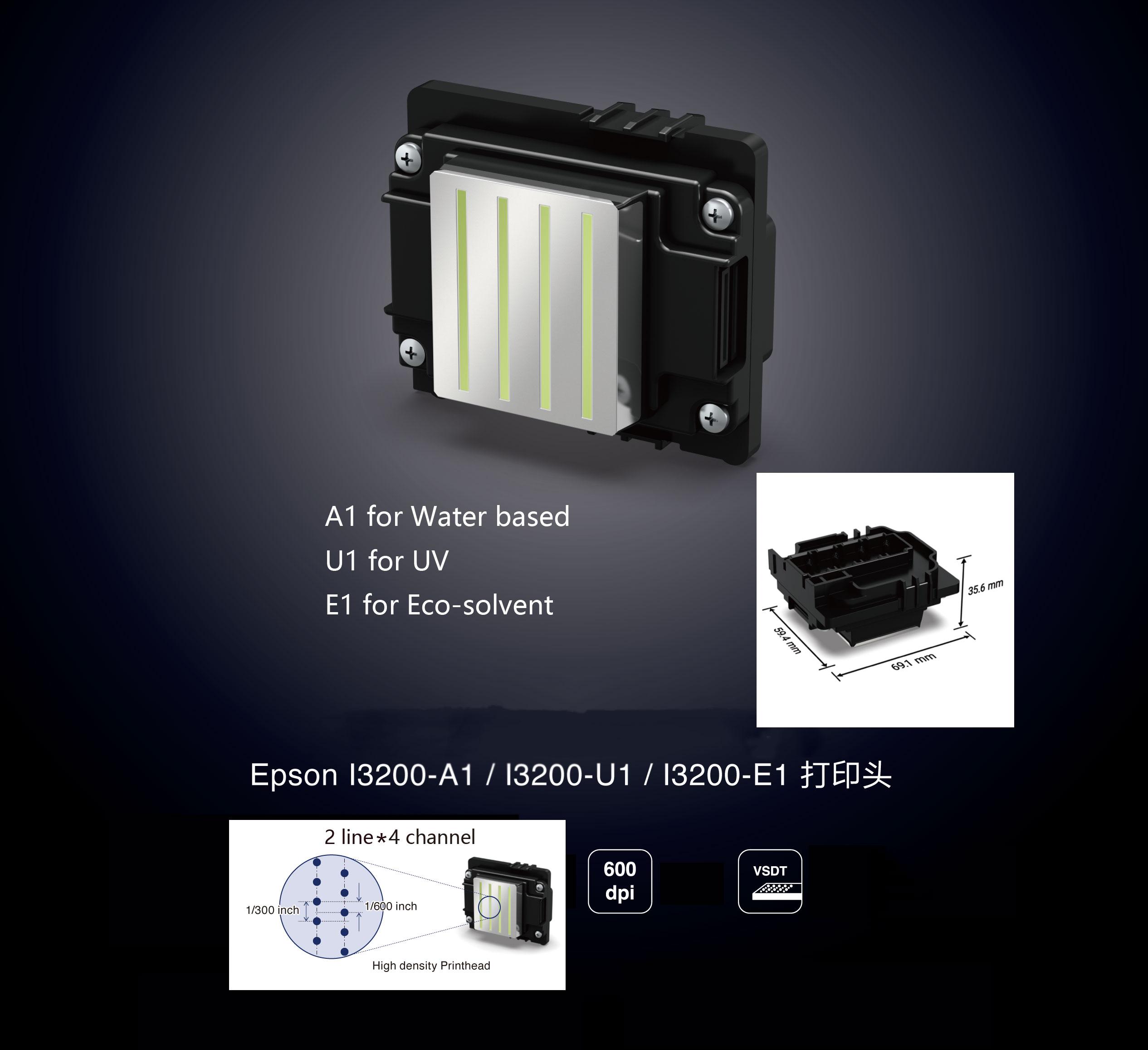 I3200-A1U1E1-cn-20210514-1